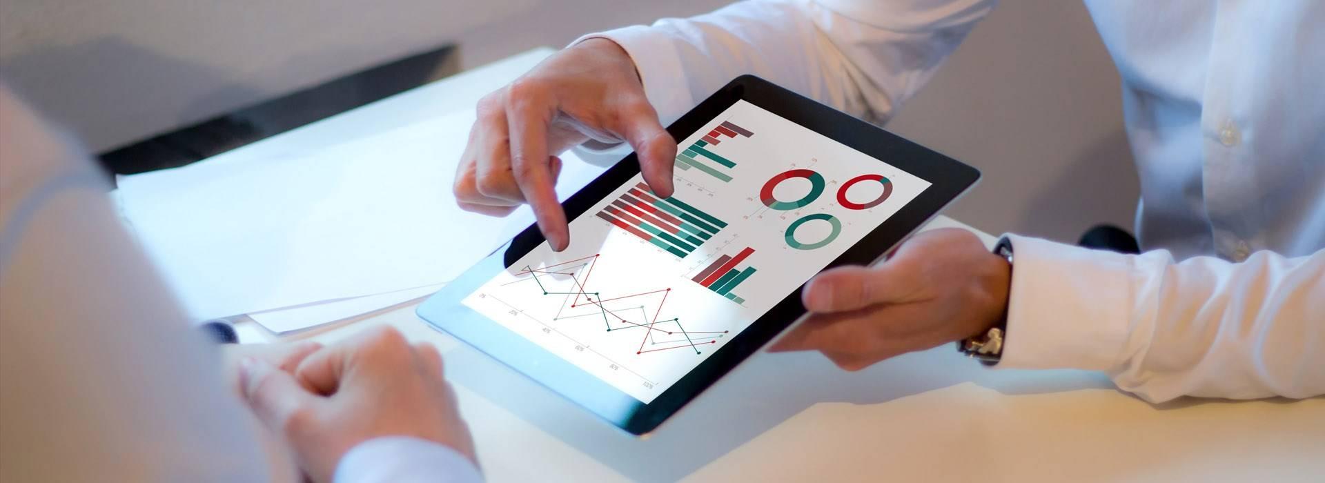 Картинки по запросу Отношение бизнеса к системе государственных торгов